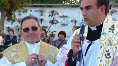 Photo of Oggi si fa festa per tutti i santi, domani si commemorano i defunti. Si preferisce affollare i cimiteri dell'isola nel giorno sbagliato