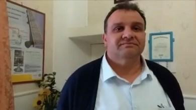Photo of Il monito di Castagna: «Ricostruire? Servono case legittimate»