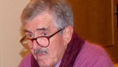Photo of La nausea di Peppe Brandi: «Pensano solo ai fatti loro, la politica è morta»
