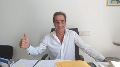 Photo of PASCALE CONTRO DE SIANO & CO. «Hanno ucciso Lacco Ameno»