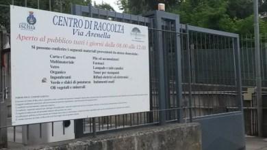 Photo of Ischiambiente, bilancio ok e CdA confermato