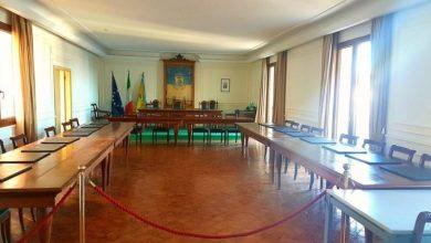 Photo of Ischia, arriva il consiglio comunale d'urgenza