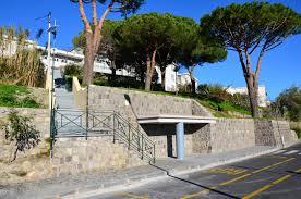 Photo of Scuola media, a breve i lavori per la tensostruttura