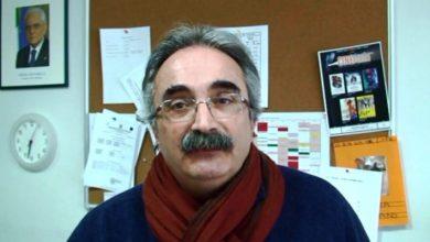 Photo of L'appello di Sironi: «Basta ritardi dell'aliscafo, così si crea il caos»