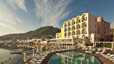 Photo of Basta tasse su turismo e lusso, altrimenti addio agli Hotel a 5 stelle
