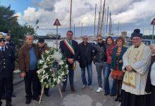 Photo of Casamicciola ricorda Anna De Felice a 10 anni dall'alluvione