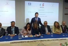 Photo of Il benvenuto ai distretti turistici tra luci e ombre a Salerno