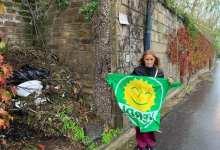 Photo of L'ALLARME Ischia, la superstrada fa paura: l'appello dei verdi