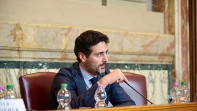 Photo of Legge di bilancio,confprofessioni campania ai deputati: «attenzione, la manovra penalizza il lavoro autonomo»