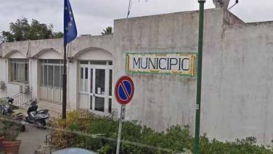 Photo of BARANO  Balcone pericolante, il sindaco ordina la messa in sicurezza