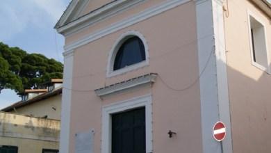 Photo of Questa mattina si è celebrata la messa in ricordo di Anna nella chiesa di San Gabriele