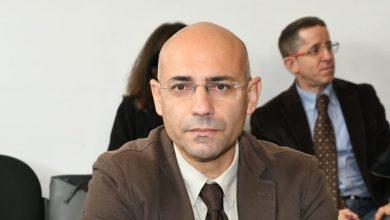 Photo of ROSARIO CARUSO «La soluzione passa per Roma e Bruxelles, dunque serve l'apporto di chi è Senatore ed Eurodeputato»