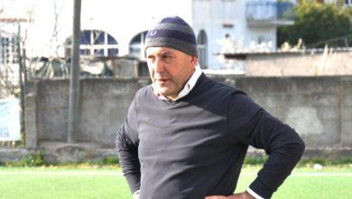 Photo of Promozione Ischia, Monti: «Un'ottima prova complimenti ai miei»