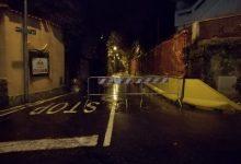 Photo of Casamicciola, il meteo e una notte di paura: poi torna il sereno