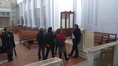 Photo of Osservatorio e Basilica della Maddalena, la Bovier a Casamicciola