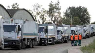 """Photo of Stir di Giugliano, nuovo stop alla """"precedenza"""" per i camion isolani"""