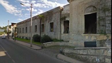 Photo of Svolta Pio Monte, dalla Commissione paesaggio arriva il nulla osta