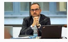 Photo of Inchiesta Veneto Banca, decisiva la relazione dell'ischitano Gaetano Parisi
