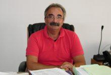 Photo of IL COMMENTO Riflessioni su eduscopio e l'importanza dell'istruzione
