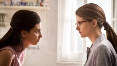 """Photo of Torna in tv """"L'amica geniale"""": l'appuntamento è per lunedì 10 febbraio"""