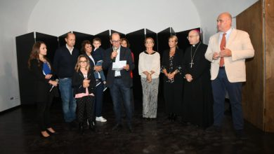 Photo of La casa di Luca è realtà, giovedì l'emozionante inaugurazione