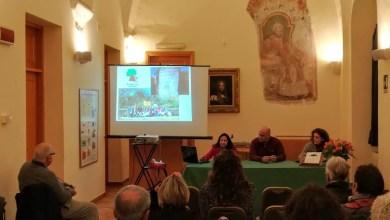 Photo of Al via al mese degli alberi, la presentazione all'Antoniana