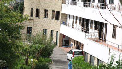 Photo of Villa Mercede, gli stipendi latitano e a Serrara arriva la Finanza