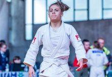 Photo of Qualificazioni al campionato italiano, ecco anche l'Ischia Judo