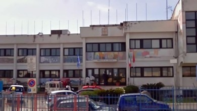 Photo of Pio Monte dei Marinai: «Opera Pia laicale di patronato esclusivo del ceto marinaro di Procida»