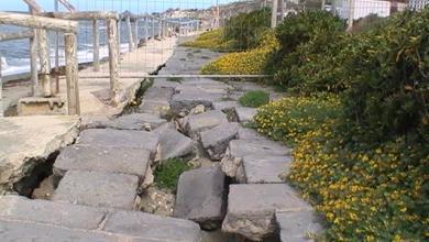 Photo of LA SCHEDA Tutte i progetti finanziati sull'isola