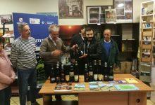 Photo of Scatta  e Vinci, le foto vincitrici del contest di Andar per Cantine