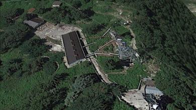 Photo of Area militare all'Epomeo, l'avviso del Comando Forze operative