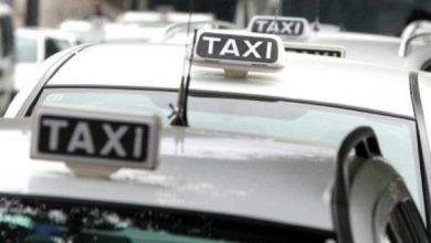 Photo of Montevico, taxi collettivi per la salita al cimitero