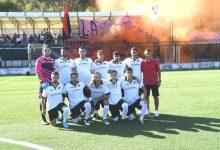 Photo of Coppa Campania Impresa Lacco, gol e spettacolo a Sant'Agnello