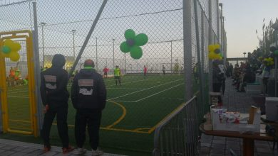 Photo of Serie D  Vittoria per l'Epomeo, sconfitta l'Olimpic Cappella