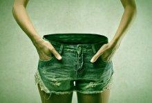 Photo of «Hai perso anoressia: non hai più voce, ho vinto io», la storia di Francesco Scaccino