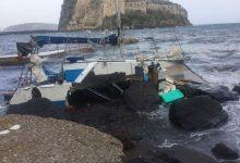 Photo of Calamità naturale, Saiello presenta una mozione per Ischia