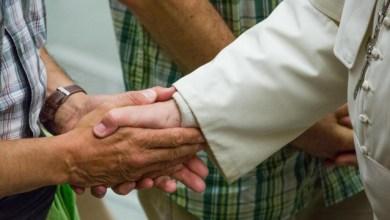 Photo of Anche a Ischia la III Giornata mondiale dei poveri con incontri e momenti di preghiera
