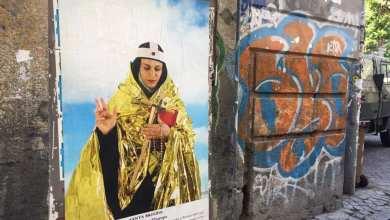 Photo of Santi Migranti, a Ischia e Lacco Ameno le installazioni fotografiche di Massimo Pastore