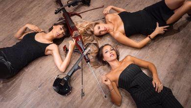 Photo of L'Associazione Genitori Autismo presenta il Gran Concerto di Natale