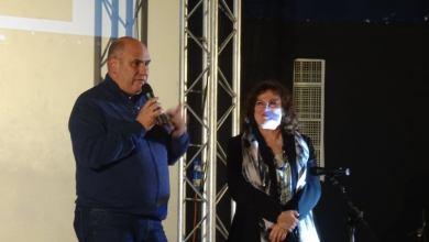 """Photo of """"Non chiamateli Scugnizzi"""", il recital della Scotti apre le festività di Natale"""