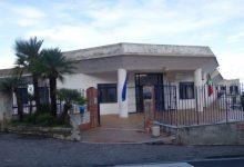 Photo of Lacco Ameno, ancora al palo i lavori al Liceo