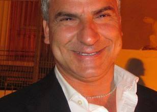 Photo of «Natale magro è colpa del black friday», l'accusa di Francesco Pezzullo