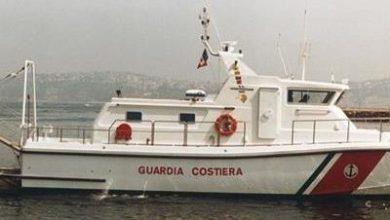 Photo of Idroambulanza, l'ASL pagherà il soggiorno all'equipaggio