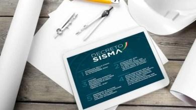 Photo of Decreto sisma, istruzioni per l'uso