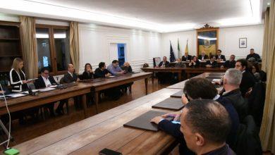 """Photo of Le prossime mosse dopo il consiglio comunale """"infuocato"""""""
