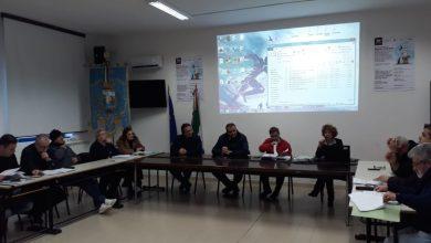 Photo of Consiglio dei veleni a Casamicciola, Nunzia Piro vota contro la maggioranza