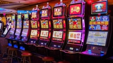 Photo of Ischia e Procida unite contro il gioco d'azzardo