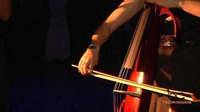 Photo of Gran Concerto di Natale a cura dell'associazione Genitori Autismo