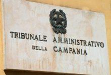 Photo of Commissione paesaggio: ecco il ricorso di Ferrandino, Barbieri e Cimmino